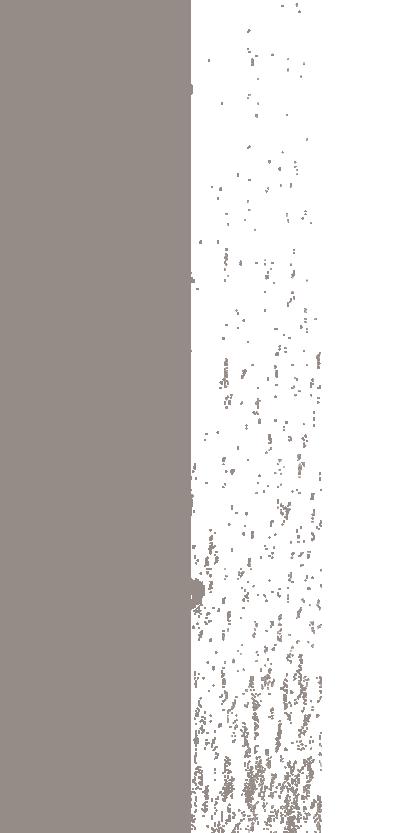 雪心 - ゆきごころ